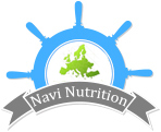 Navi Nutrition & Food Supplements Kft